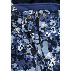 Columbia BUGABOO INTERCHANGE 3IN1 Kurtka hardshell faded sky. Niebieskie kurtki chłopięce sportowe marki bonprix, z kapturem. W wyprzedaży za 399,20 zł.