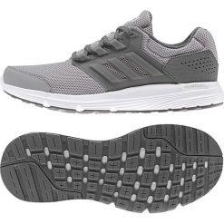 Adidas Buty damskie Galaxy 4 szare r.  36 2/3 (CP8834). Szare buty sportowe męskie marki Adidas. Za 173,98 zł.