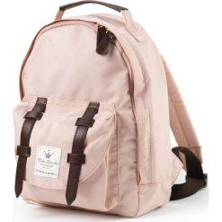 Plecaki męskie: Elodie Details Plecak MINI – Powder Pink
