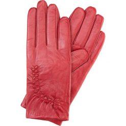 Rękawiczki damskie: 39-6-531-2T Rękawiczki damskie