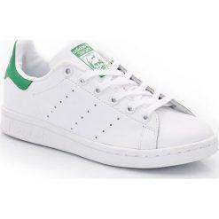Buty sportowe dziewczęce: Buty sportowe Stan Smith J