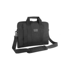 Torby na laptopa: City Smart Laptop Slipcase Czarny Torba TARGUS