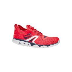 Czerwone buty sportowe męskie Promocja. Nawet 40