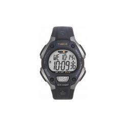 Zegarki męskie: Zegarek męski Timex Ironman T5E901