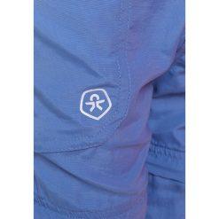 Color Kids TIGGO ZIP OFF PANTS Spodnie materiałowe jeans blue. Czerwone spodnie chłopięce marki Color Kids, z materiału. Za 169,00 zł.