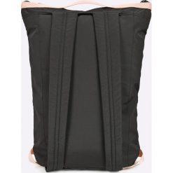 Plecaki damskie: Puma - Plecak