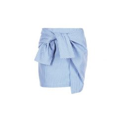 Minispódniczki: Spódnice krótkie Moony Mood  GELMO