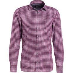 Odzież: BOSS CASUAL CATTITUDE SLIM FIT Koszula open red