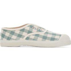Buty sportowe dziewczęce: Buty sportowe Elly Vichylin
