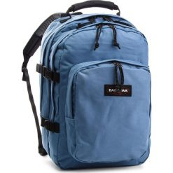 Plecak EASTPAK - Provider EK520 Bogus Blue 69T. Niebieskie plecaki męskie Eastpak, z materiału. Za 339,00 zł.