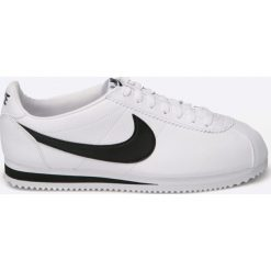 Nike Sportswear - Buty. Szare halówki męskie Nike Sportswear, z materiału. W wyprzedaży za 299,90 zł.