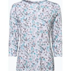 Munich Freedom - Koszulka damska, niebieski. Niebieskie t-shirty damskie Munich Freedom, m. Za 179,95 zł.