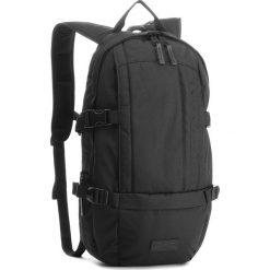 Plecak EASTPAK - Floid EK201 Black2 07I. Czarne plecaki męskie Eastpak, z materiału. Za 279,00 zł.