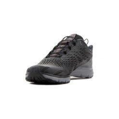 Buty do biegania Salomon  XA Amphib 401554. Czarne buty do biegania męskie marki Salomon. Za 373,10 zł.