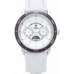 Zegarek Royal London Męski 41124-01 Multidata. Szare zegarki męskie Royal London. Za 379,00 zł.