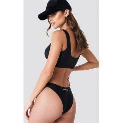 Ow Intimates Góra bikini Maui - Black. Czarne bikini Ow Intimates. Za 181,95 zł.