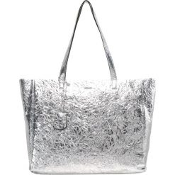 Picard BIG BANG Torba na zakupy glitter. Szare torebki klasyczne damskie Picard. Za 339,00 zł.