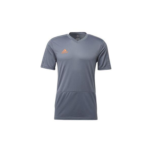 dd7cf1676 T-shirty z krótkim rękawem adidas Koszulka treningowa Condivo 18 ...