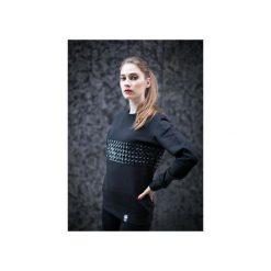Bluzy damskie: Bluza 3D(lux) panel