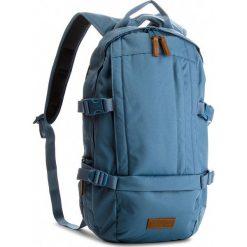 Plecaki męskie: Plecak EASTPAK – Floid EK201 Mono Glacier 34S