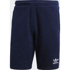 Adidas Spodenki męskie Originals 3 Stripe Short granatowe r. S (CW2438). Spodenki sportowe męskie Adidas, sportowe. Za 172,09 zł.