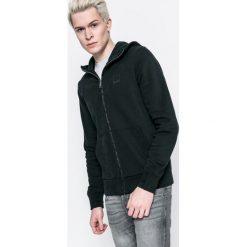 Bluzy męskie: Bench – Bluza