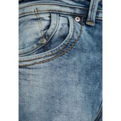 Jeansy dziewczęce: LTB JULITA Jeans Skinny Fit myra wash