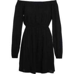 Sukienki hiszpanki: Ivyrevel PARADIS Sukienka letnia black