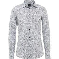 Lab Pal Zileri Koszula multicoloured. Szare koszule męskie Lab Pal Zileri, m, z bawełny. Za 839,00 zł.