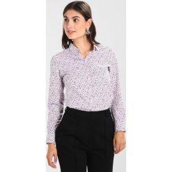 Koszule wiązane damskie: Springfield CAMISA Koszula several