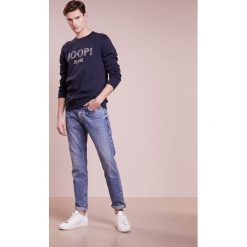 Kardigany męskie: JOOP! Jeans PHIL Bluza dark blue
