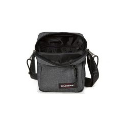 Teczki Eastpak  THE ONE BLACK DENIM - 2