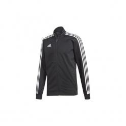Bluzy dresowe adidas  Bluza treningowa Tiro 19. Czarne bluzy dresowe męskie marki Cropp, l, z nadrukiem. Za 229,00 zł.