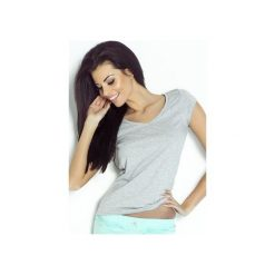 T-shirty damskie: Koszulka Eliza
