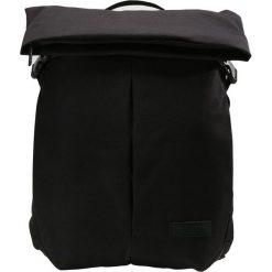 Plecaki męskie: Crumpler PROPELLER Plecak black