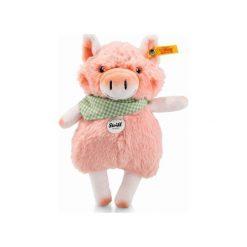 Przytulanki i maskotki: Maskotka – Świnka Pigilee, 18 cm  (103179)