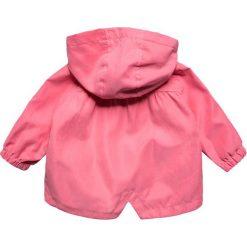 Name it NBFMILLE BABY Krótki płaszcz sunkissed coral. Pomarańczowe kurtki chłopięce Name it, z materiału, krótkie. W wyprzedaży za 143,10 zł.