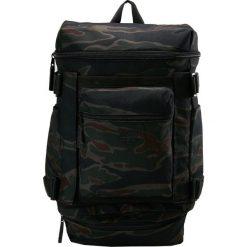 GStar ESTAN DETACHABLE BACKPACK AO Plecak smoke green/dark vermont green. Brązowe plecaki męskie G-Star. Za 549,00 zł.