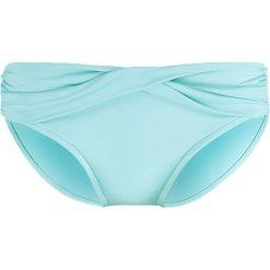 Bikini: Seafolly SEAFOLLY TWIST BAND HIPSTER Dół od bikini iceberg
