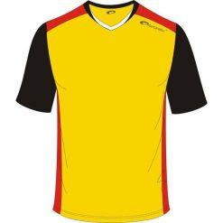 Koszulki do piłki nożnej męskie: Spokey Męska koszulka piłkarska; r. M (837636)