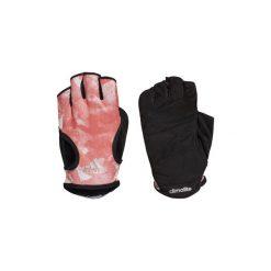 Rękawiczki damskie: Rękawiczki adidas  Rękawice Climalite Graphic