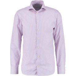 Koszule męskie na spinki: Eton SLIM FIT Koszula rosa