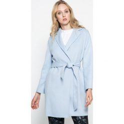 Płaszcze damskie: Tommy Hilfiger – Płaszcz