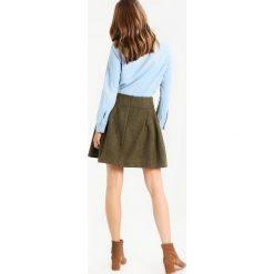 Odzież damska: Hobbs KERYS  Spódnica trapezowa khaki