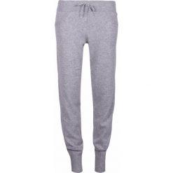 Spodnie dresowe damskie: Spodnie dresowe BOGNER ROJANA Szary
