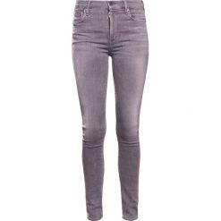 Citizens of Humanity Jeans Skinny Fit silver lining. Szare rurki damskie Citizens of Humanity. W wyprzedaży za 809,40 zł.