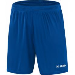 Jako Manchester szorty - mężczyźni - Royal _ 5. Niebieskie spodenki sportowe męskie Jako, sportowe. Za 30,04 zł.