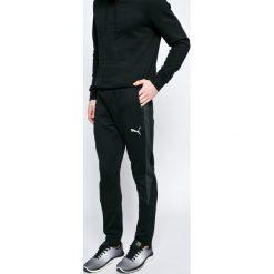 Spodnie męskie: Puma – Spodnie Evostripe Ultimate