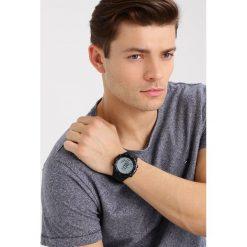 Suunto CORE Zegarek black. Czarne zegarki damskie Suunto. W wyprzedaży za 934,15 zł.