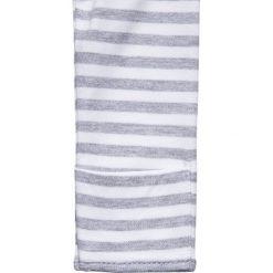 Bielizna chłopięca: JoJo Maman Bébé ELE APPLIQUE SLEEPSUIT BABY Piżama grey